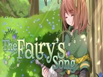 Cheats and codes for The Fairy's Song
