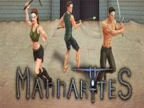Cheats and codes for MannaRites