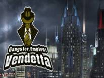 Cheats and codes for Gangster Empire: Vendetta