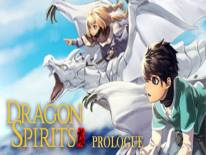 Cheats and codes for Dragon Spirits : Prologue
