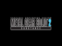 Astuces de Metal Gear Solid 2: Substance pour PC • Apocanow.fr