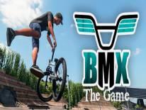 BMX The Game: Trucos y Códigos