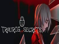Trucchi e codici di Traurig Secrets: Prologue