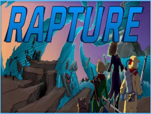 Rapture: Enredo do jogo