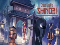 Chess Knights: Shinobi: Tipps, Tricks und Cheats