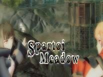 Trucchi e codici di Spartoi Meadow