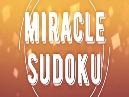 Miracle Sudoku: Enredo do jogo