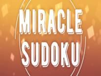 Trucchi e codici di Miracle Sudoku