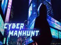 Cyber Manhunt: Trucchi e Codici