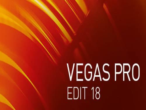 VEGAS Pro 18 Edit Steam Edition: Trama del Gioco