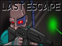 Truques e Dicas de Last Escape