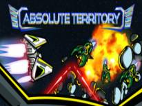 Trucchi e codici di Absolute Territory: The Space Combat Simulator