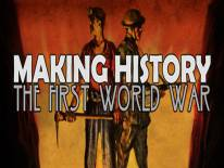 Making History: The First World War: Trucchi e Codici