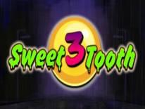 Sweet Tooth 3: Trucchi e Codici