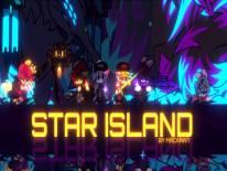 Star Island: Truques e codigos