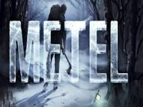 Metel - Horror Escape: Trucchi e Codici