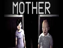 MOTHER: Cheats and cheat codes