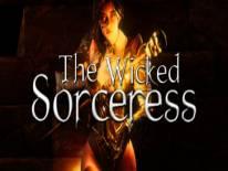 The Wicked Sorceress: Trucchi e Codici