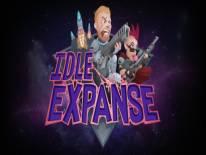 Idle Expanse: Trucchi e Codici