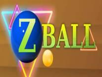 Zball: Astuces et codes de triche