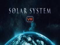 Solar System VR: Trucchi e Codici