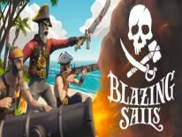 Blazing Sails: Pirate Battle Royale: Truques e codigos