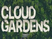 Cloud Gardens: Trucchi e Codici