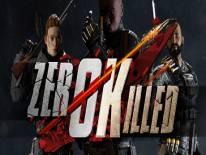 Zero Killed: Коды и коды