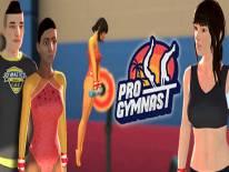 Pro Gymnast: Trucchi e Codici