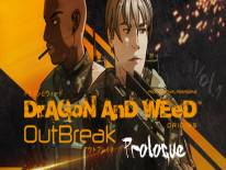 Dragon and Weed: Origins - Prologue: Trucchi e Codici