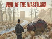 War of the Wasteland: Trucchi e Codici