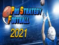 Pro Strategy Football 2021: Trucs en Codes