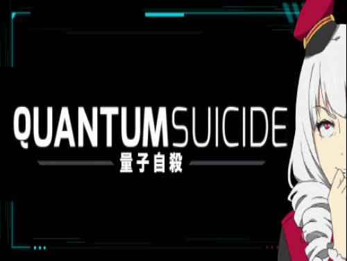 Quantum Suicide: Trama del Gioco