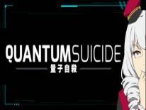 Quantum Suicide: Trucchi e Codici
