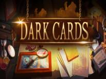 Dark Cards: Cheats and cheat codes