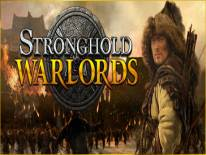 Stronghold: Warlords: +0 Trainer (0.7.12903 GAME DEMO): Mega Resources, Game Speed and Unlimited Team Health