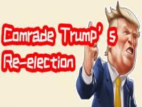川建国同志想要连任/Comrade Trump's Re-election: Trucchi e Codici