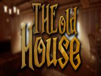 The Old House: Cheats and cheat codes