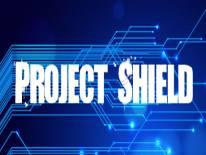 Project Shield: Tipps, Tricks und Cheats