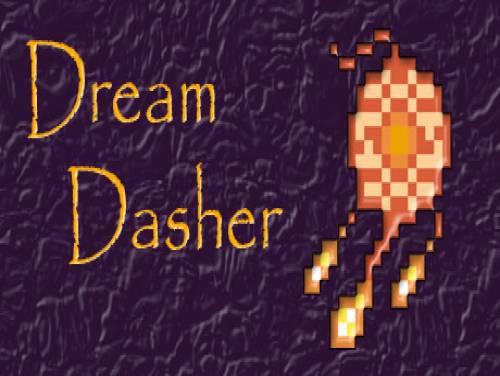 DreamCatcher: Trama del Gioco