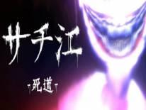 サチ江 -死道-/Sachie -Death Road-: Коды и коды