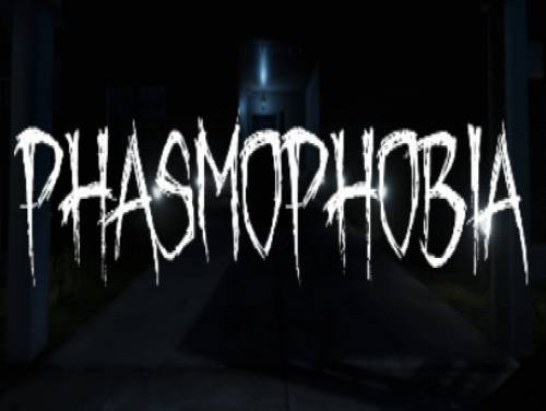 Phasmophobia: Plot of the game
