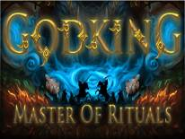 Godking: Master of Rituals: Tipps, Tricks und Cheats