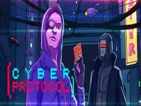 Cyber Protocol: Trucchi e Codici