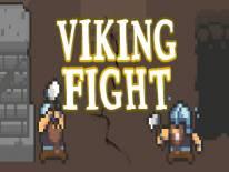 Viking Fight: Коды и коды