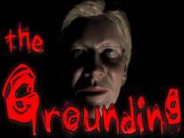 The Grounding: Astuces et codes de triche