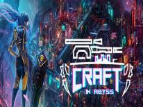 Trucs en codes van Craft In Abyss