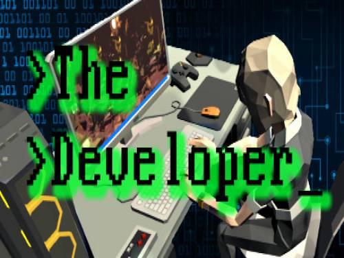 The Developer: Trama del Gioco