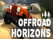 Trucchi e codici di Offroad Horizons: Rock Crawling Simulator