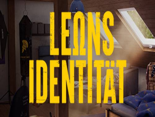 Leons Identität: Trame du jeu